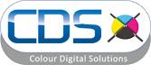 COLOR DIGITAL SOLUTIONS Μηχανές Γραφείου